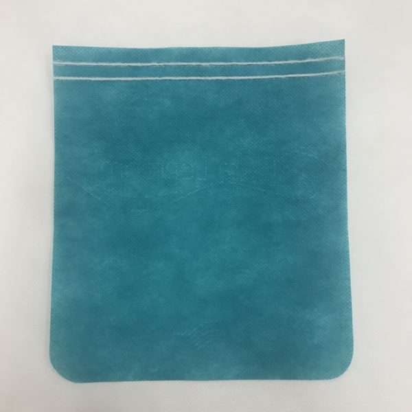 Disposable Headrest Cover-6