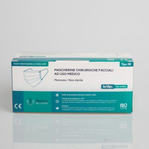 Surgical Masks Suppliers   Custom Surgical Face Mask Disposable Smile
