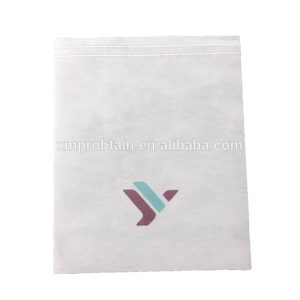 airline headrest cover-4