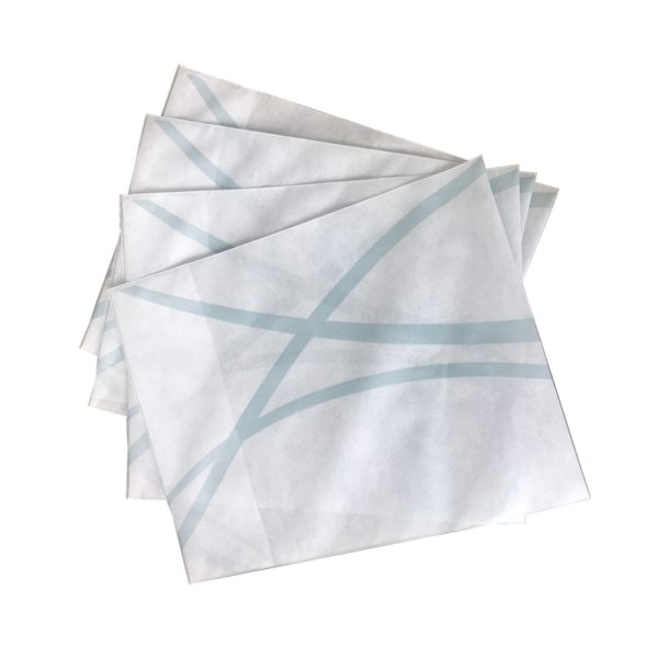 airlines pillow covers-1