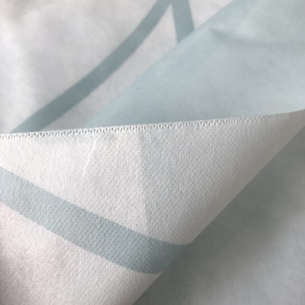 airlines pillow covers-6