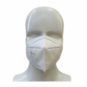 anti-pollution mask-1