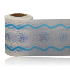 baby diaper frontal tape-1