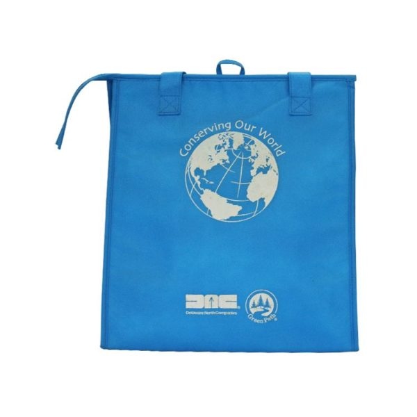 classical lunch bag for man-2