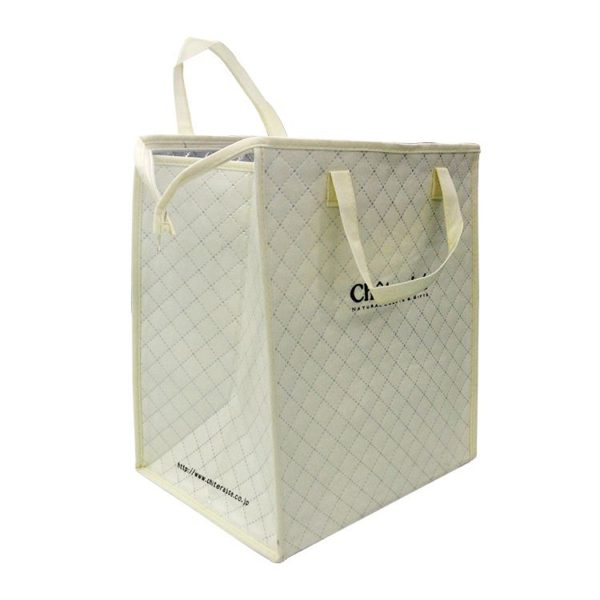 classical lunch bag for man-3
