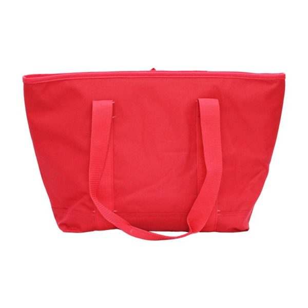 classical lunch bag for man-4
