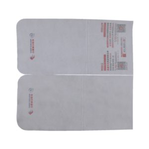 disposable airline headrest cover-1