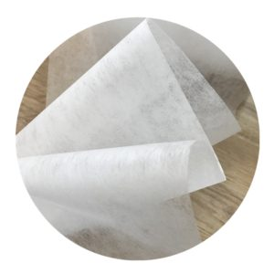 disposable mask material-1