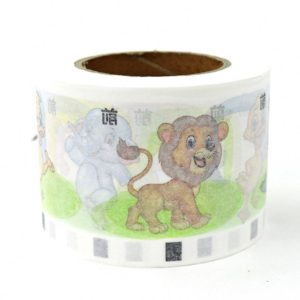 frontal tape-1