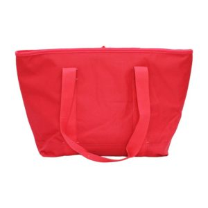 insulated tote cooler bag-1