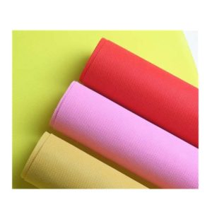 non woven fabric for bag making-1
