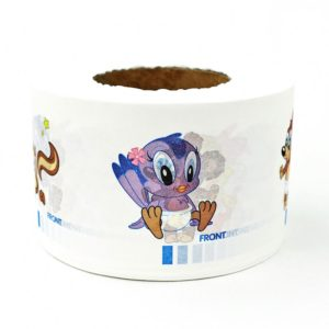 raw material for baby diaper-1