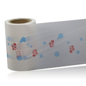 raw materials for baby diaper-1
