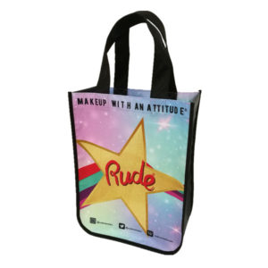 shopping tote-1