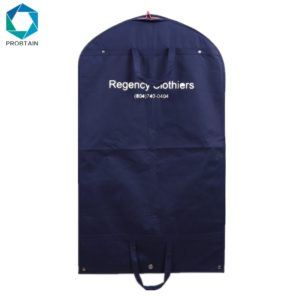 suit cover for travel-1