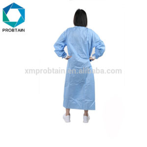 woman doctor gown-1