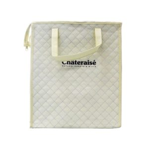 woven package bag-1